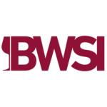 Bundesverband Wein und Spirituosen international e.V.