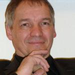 Ralph Fischer