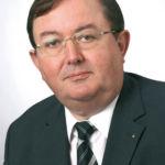 Joachim Immelkemper