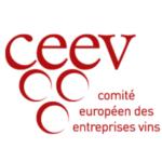 CEE Comité Européen des Entreprises Vins