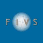 F I V S
