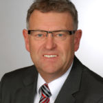 Dieter Schmahl
