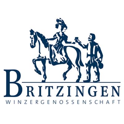 Weingenossenschaft Britzingen
