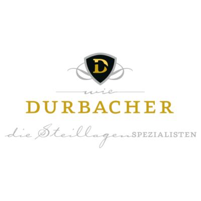 Durbacher