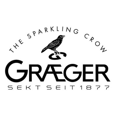 Graeger Sekt