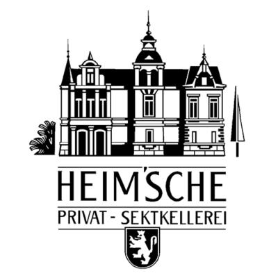 Heim'sche Privatsektkellerei