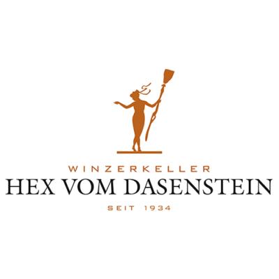 Hex vom Dasenstein