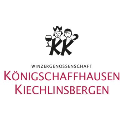 Winzergenossenschaft Königschaffhausen-Kiechlingsbergen