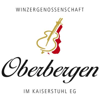Winzergenossenschaft Oberbergen