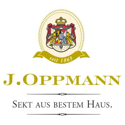 J. Oppmann