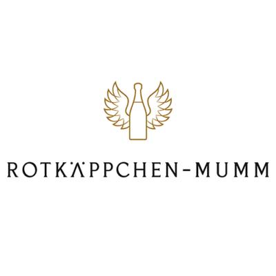 Rotkäppchen-Mumm Sektkellereien