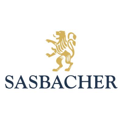 Winzergenossenschaft Sasbach