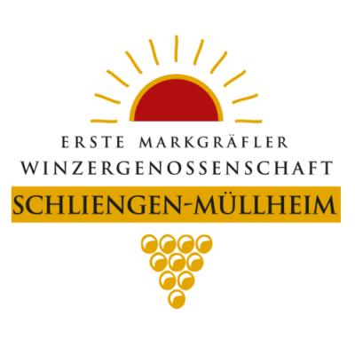 Erste Markgräfler Winzergenossenschaft Schliengen-Mülleim