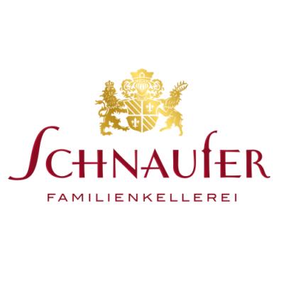 Schlossbergkellerei Schnaufer