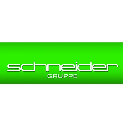 Draht- und Metallwarenfabrik Phillip Schneider GmbH & Co.KG