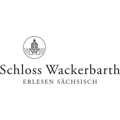 Sektkellerei Schloss Wackerbarth