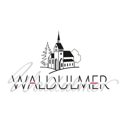 Waldulmer